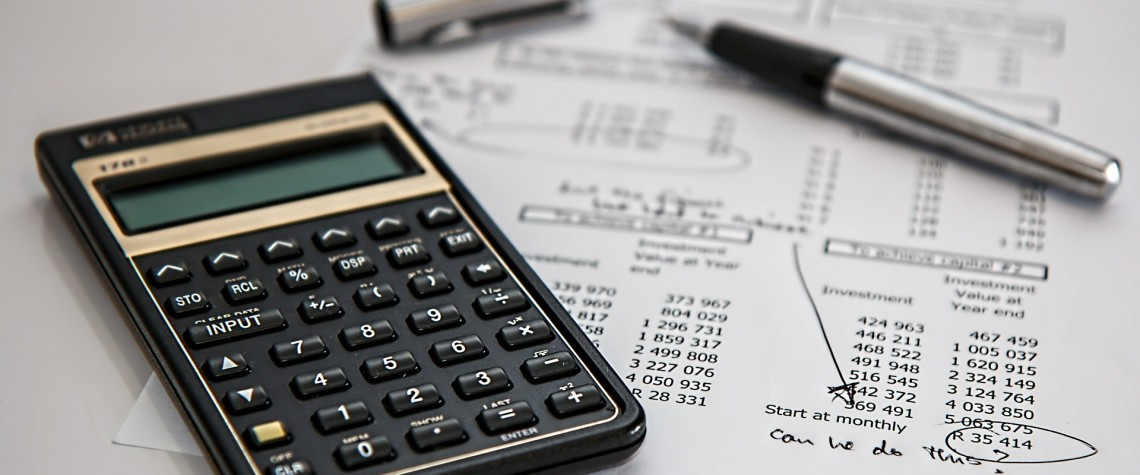 What You Need to Know about Estimated Taxes